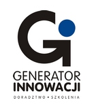 Geninn_Logo_Pion_mini